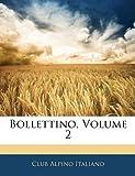 Bollettino, , 1144540488