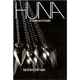 Huna: A Beginner's Guide
