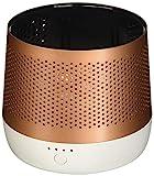 LOFT Portable Battery Base for Google Home...