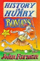 Romans (History in a Hurry)