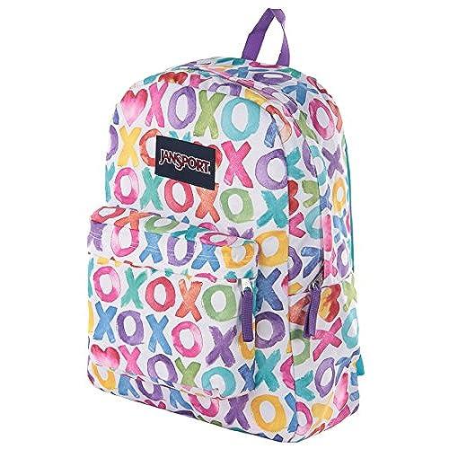 Jansport Small Backpack: Amazon.com