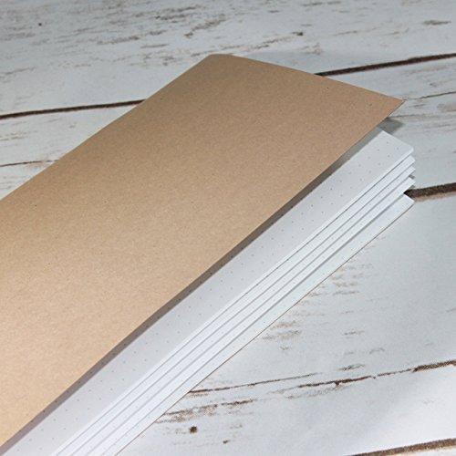 dot-grid-insert-for-standard-size-travelers-notebook