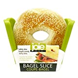 Joie Bagel Slicer Pack of 2