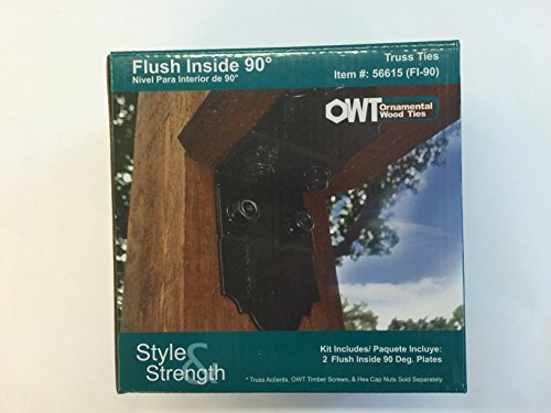 90-degrees-flush-inside-decorative-structural-wood-support-angle-brackets-by-owt-ornamental-wood-tie
