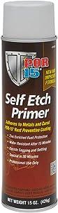 POR-15 41018 Self Etch Primer - 15 fl. oz.