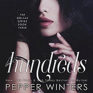 Download audiobook Hundreds: Dollars, Book 3