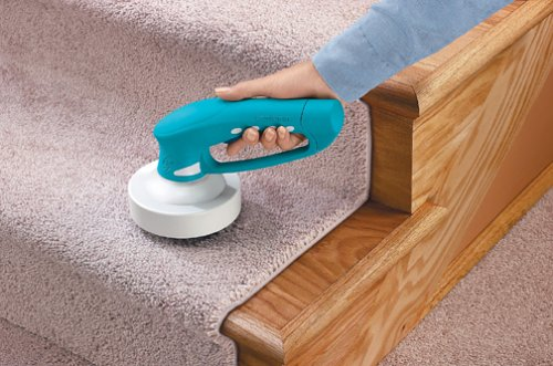 Black Decker S500 Scumbuster Cordless Power Scrubber Buy