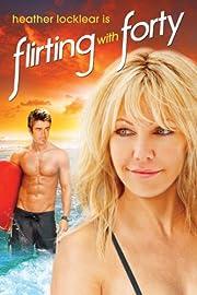 Flirting With Forty por Mikael Salomon