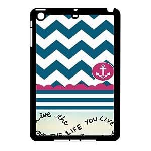 Love the life you live live the life you love phone case cover for iPad Mini case TSL220367