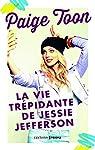 La vie trépidante de Jessie Jefferson par Toon
