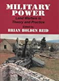 Military Power, , 0714643254