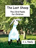 The Lost Sheep, C. Neely, 1479165654