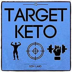 Target Keto Audiobook