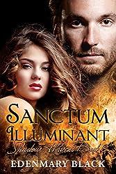 Sanctum Illuminant: Shadow Havens Book 8