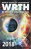 img - for World Radio TV Handbook 2018: The Directory of Global Broadcasting book / textbook / text book