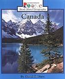 Canada, David F. Marx, 0516270834