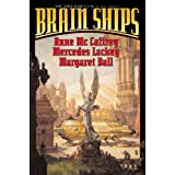 Brain Ships (Brain and Brawn Ship Series Book 3)