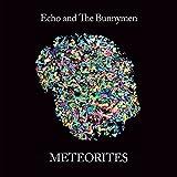 Meteorites [LP]