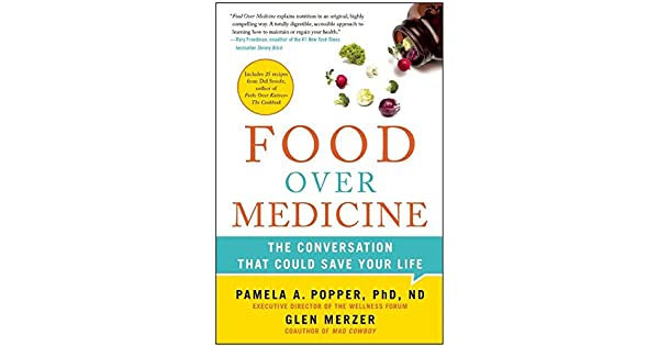 Food over medicine the conversation that could save your life food over medicine the conversation that could save your life livros na amazon brasil 9781937856809 fandeluxe Gallery