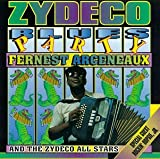 Zydeco Blues Party