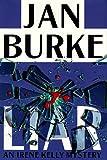 Liar, Jan Burke, 0684803453