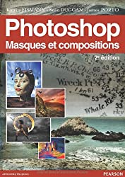 Photoshop Masques et compositions
