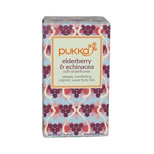 pukka-elderberry-echinacea-tea-40g-case-of-4