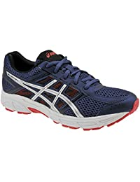 Kids' Gel-Contend 4 GS Running-Shoes