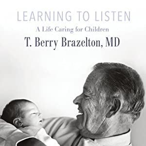 Learning to Listen Audiobook