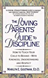 The Loving Book, Marilyn E. Gootman, 0425145719