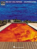 Red Hot Chili Peppers - Californication (Bass), Red Hot Chili Peppers, 0634012320