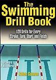 The Swimming Drill Book