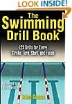 Swimming Drill Book, The