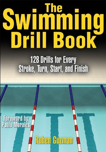the-swimming-drill-book