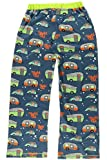 Night Out Women's Fitted Womens Pajama Pants Bottom