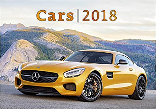 Car Calendar 2018 Calendar Calendars 2017 Exotic Car Calendar