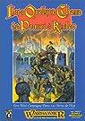 Warhammer scenario - Il y a quelque chose de pourri à Kislev  par Rolston