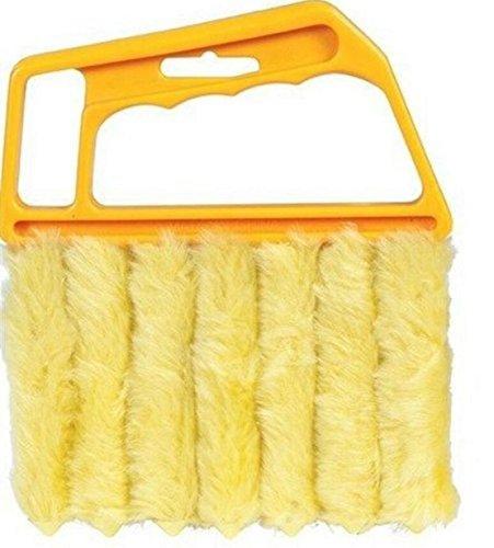 super-kd-blind-shutter-brush-soft-flow-thru-brush-idear-for-windows-awnings-siding-vinyl-and-fibergl