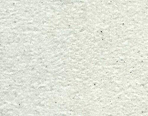 /Ø115 mm grana mista da 30 x // K40 // K60 // K80 // K120 // K180 // 240 per legno e metallo sistema a velcro 180 fogli di carta vetrata eccentrica 8 fori