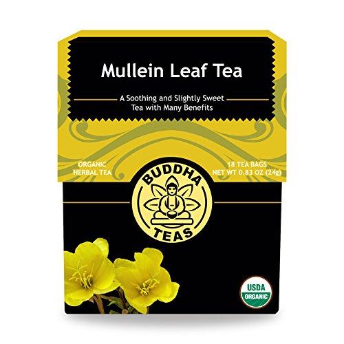 organic-mullein-leaf-tea-kosher-caffeine-free-gmo-free-18-bleach-free-tea-bags