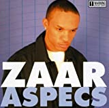Aspecs by Zaar (2002-10-01)
