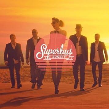 album superbus sunset