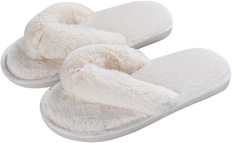 Bedroom Shoes