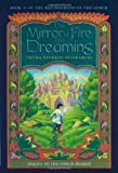 The Mirror of Fire and Dreaming, Chitra Banerjee Divakaruni, 1416917683