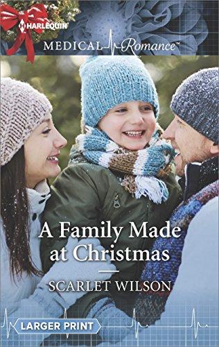 a made a christmas - 2