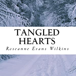 Tangled Hearts Audiobook