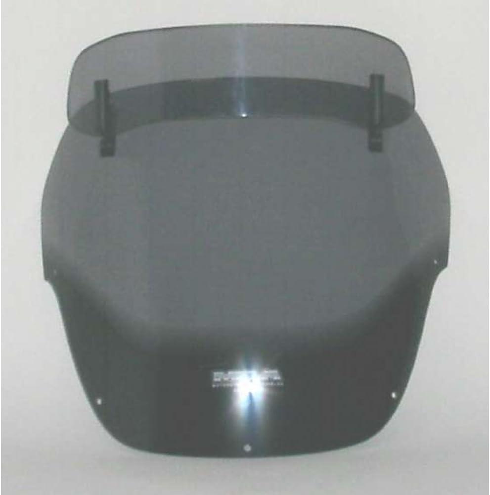 MRA Variotouringscreen VT farblos CBR 1000 //RR SC24