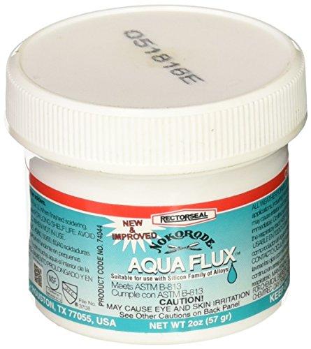 rectorseal-74044-2-ounce-nokorode-aqua-flux
