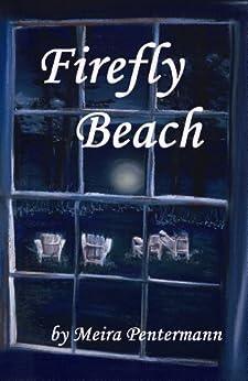 Firefly Beach by [Pentermann, Meira]