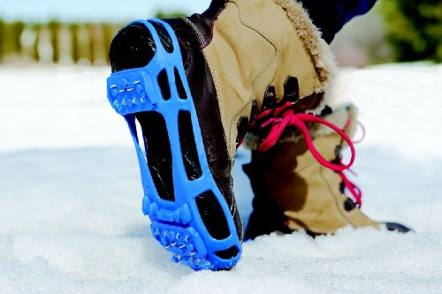 stabilicers-walk-stabilicers-ice-traction-cleat-for-snow-and-ice-small-blue-lite-duty-serious-tracti